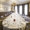 Banjo Jersey Beresford Private Dining Room