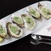 Banjo Jersey Champagne Oysters